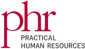 Practical Human Resources