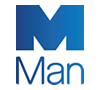 Man Investments (Australia) Limited
